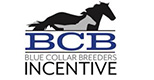 Blue Collar Breeders Incentive